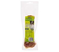 Dehner Schinkenknochen Small, Hundesnack, 180g