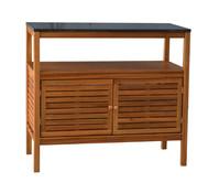 aufbewahrung dehner garten center. Black Bedroom Furniture Sets. Home Design Ideas
