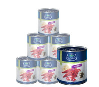 Dehner Selection für Hunde Sensitive, 6x400g/800g