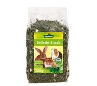 Dehner Sellerie-Snack, Nagersnack, 200 g