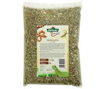 Dehner Terra Vermiculite 3 - 6 mm, 2 Liter