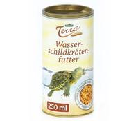 Dehner Terra Wasserschildkrötenfutter