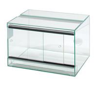 Dehner Terrarium Micro, 40x30x25 cm