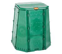 Dehner Thermokomposter für den Garten, 690 l