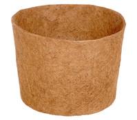 Dehner Topf-Schutz aus Kokosfaser