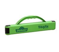 Dehner Tragfix
