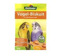 Dehner Vogelbiskuit, 14 g