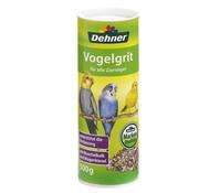 Dehner Vogelgrit, 500g