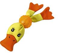 Dehner Wasserspielzeug Ducky, Hundespielzeug