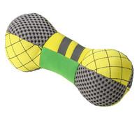 Dehner Wasserspielzeug Fuzzy, Hundespielzeug