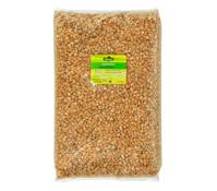 Dehner Weizenflocken, 2,5 kg