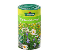 Dehner Wiesenblumen, 100 m²