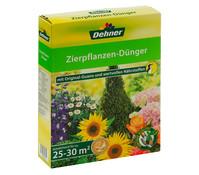 Dehner Zierpflanzen-Dünger, 2,5 kg