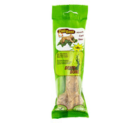 DeliBest Denta Bone, Kausnacks