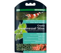 Dennerle Crusta Brennnessel Stixx, 30g