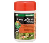 Dennerle CrustaGran, Futter für Garnelen & Zwergflusskrebse, 100 ml