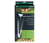 Dennerle Nano Aquascaping-Set