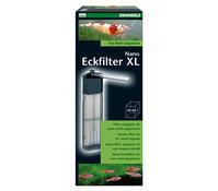 Dennerle Nano Eckfilter XL für Klein-Aquarien