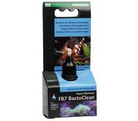 Dennerle Nano Marinus FB7 BactoClean, 15 ml