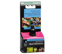 Dennerle Nano Marinus Reef Elements, 15 ml
