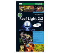 Dennerle Nano Marinus Reef Light 2:2