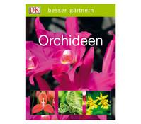 DK Ratgeber Orchideen
