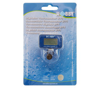 Dohse Digital-Thermometer DT1 Aqua