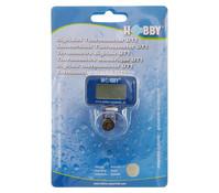 Dohse Digital-Thermometer DT1 Aqua