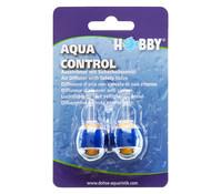 Dohse Hobby Aqua Control, 2 Stk.