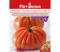Dürr Samen Ochsenherztomate 'Rugantino'