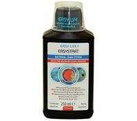 Easy Life Easystart Filterstarterbakterien, 250 ml