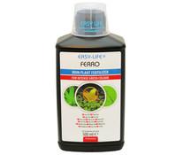 Easy-Life Pflanzenpflege Ferro