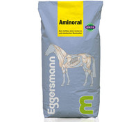 Eggersmann Aminoral, 20kg