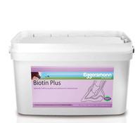 Eggersmann Biotin Plus, 4kg