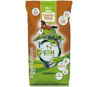 Eggersmann EMH Classic-Müsli, 20kg