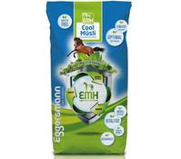 Eggersmann EMH Cool-Müsli, 20kg