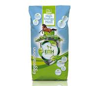 Eggersmann EMH High Energy Müsli, 20 kg