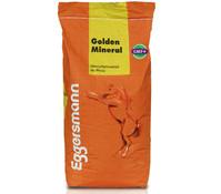 Eggersmann Golden Mineral, 25kg