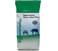 Eggersmann Horse Vital Plus, 25kg