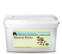 Eggersmann Mineral Bricks, 25kg
