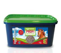 Eggersmann Profi Biotin Plus, 4 kg