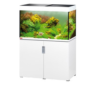Eheim Aquarium Kombination Incpiria 300