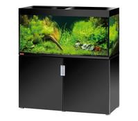 Eheim Aquarium Kombination Incpiria 400