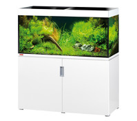 Eheim Aquarium Kombination Incpiria 400