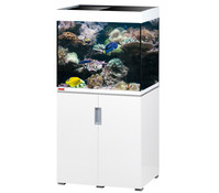 Eheim Aquarium Kombination Incpiria Marine 200 LED