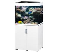 Eheim Aquarium Kombination Incpiria Marine 200 LED
