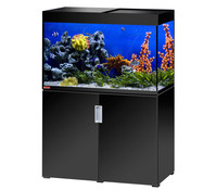 Eheim Aquarium Kombination Incpiria Marine 300 LED