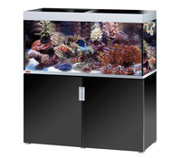 Eheim Aquarium Kombination Incpiria Marine 400 LED