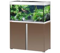 Eheim Aquarium Kombination Proxima 250