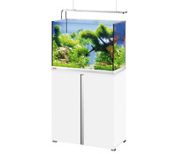 Eheim Aquarium Kombination Proxima Plus 175